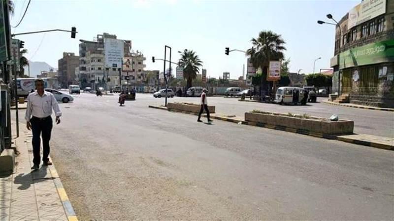نفذتها وحدة المهام الخاصة.. عملية نوعية (وسط صنعاء ) تربك المليشيات وتطيح بأحد أبرز قيادات الحوثيين