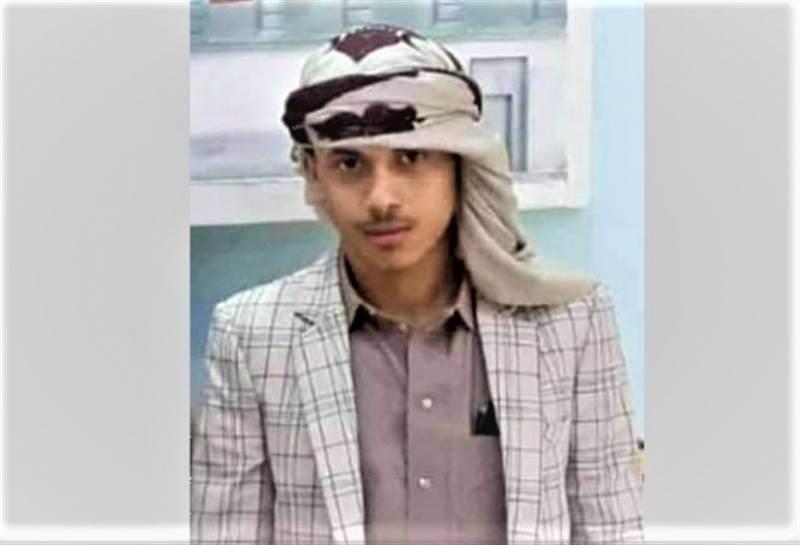 مليشيات الحوثي تعدم شابا رفض رفع صورة زعيمها على منزله بصنعاء